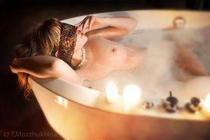 nudity-i-782